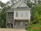 Foreclosed Home - List 100115215