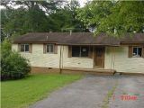 Foreclosed Home - List 100132006