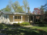 Foreclosed Home - List 100183559