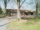 Foreclosed Home - List 100098338