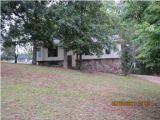 Foreclosed Home - List 100159539