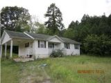 Foreclosed Home - List 100190764