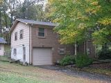 Foreclosed Home - List 100216925