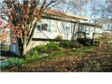 Foreclosed Home - List 100243325