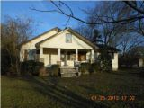 Foreclosed Home - List 100243518