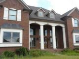 Foreclosed Home - List 100318553
