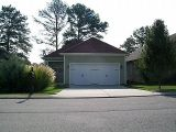 Foreclosed Home - List 100133907