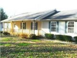 Foreclosed Home - List 100220235