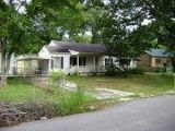 Foreclosed Home - List 100140945