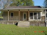 Foreclosed Home - List 100196741