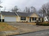 Foreclosed Home - List 100200693