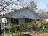 Foreclosed Home - List 100227963