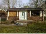Foreclosed Home - List 100255302