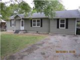 Foreclosed Home - List 100191042