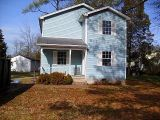 Foreclosed Home - List 100227964