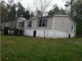 Foreclosed Home - List 100043742