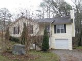Foreclosed Home - List 100227966