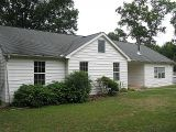 Foreclosed Home - List 100151477