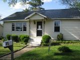 Foreclosed Home - List 100016869