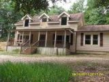Foreclosed Home - List 100131758
