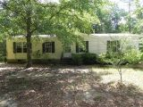 Foreclosed Home - List 100044143