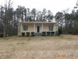 Foreclosed Home - List 100220285