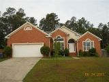 Foreclosed Home - List 100090559