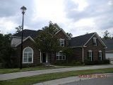 Foreclosed Home - List 100098340