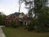 Foreclosed Home - List 100127484