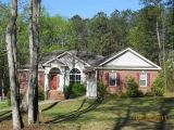 Foreclosed Home - List 100042736