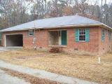 Foreclosed Home - List 100043157