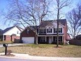Foreclosed Home - List 100043229