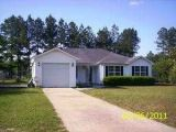 Foreclosed Home - List 100079633