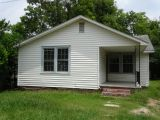 Foreclosed Home - List 100332107