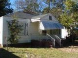 Foreclosed Home - List 100331918