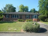 Foreclosed Home - List 100343042