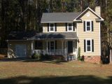 Foreclosed Home - List 100332055