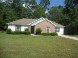 Foreclosed Home - List 100041328