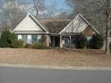Foreclosed Home - List 100042234