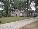 Foreclosed Home - List 100159661