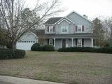 Foreclosed Home - List 100262987