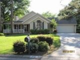 Foreclosed Home - List 100019245