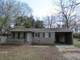 Foreclosed Home - List 100022008