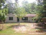 Foreclosed Home - List 100041273