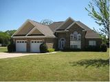 Foreclosed Home - List 100043331