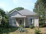 Foreclosed Home - List 100043687