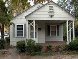 Foreclosed Home - List 100205545
