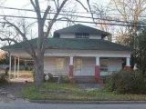 Foreclosed Home - List 100255490
