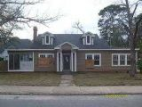 Foreclosed Home - List 100262862