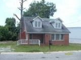 Foreclosed Home - List 100314517